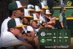 Big Sixth Earns Seventh Straight For Baseball!