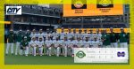 Thrilling Comeback Earns Baseball Victory at Petco Park!