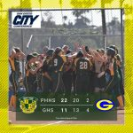 Softball Scores 22 Runs in Victory!