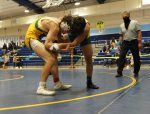 Photo Gallery: Wrestling at GHHS Invitational 5-8-21