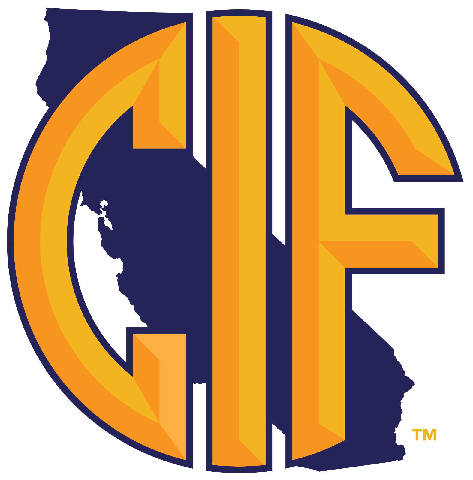 12/1/20 Links to CIF Fall/Winter Sports Updates