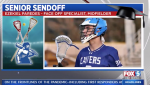 SDHS Boys LAX in the News!
