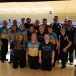WB East/West Bowling Sectional Shootout Qualifiers