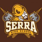 Welcome To The Home For Serra Sports