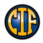 CIF Football Playoffs Tonight 7pm