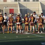 First Practice – First Day of Season – Saturday Feb 16th