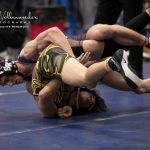 Serra Boys Wrestling Action Shots by Thom Vollenweider Photograpy