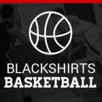 Boys Basketball vs Mukwonago RESCHEDULED for 2/15