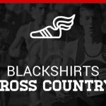 Boys Cross Country Season Kick Off Information