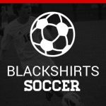 Swartz Named Head Boys Soccer Coach for the Blackshirts