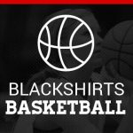 Girls Basketball Tryouts Begin 11-5
