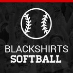 SOFTBALL Starts Monday, 3/12