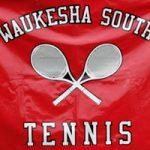 Girls Tennis Starts This Week!