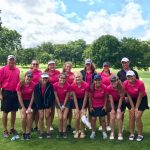 GIRLS GOLF – Season Kick Off and Tryout Information