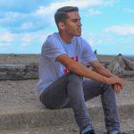SENIOR SPOTLIGHT – Carlos Montes