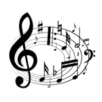 Upcoming Music Performances