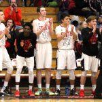 Pre-Season Boys Basketball Meeting