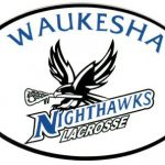 Boys Lacrosse Registration NOW OPEN