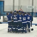 Waukesha Wings Are Heading to STATE!
