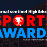 Six South Athletes Being Recognized at the Journal Sentinel High School Sports Awards