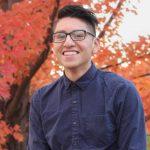 SENIOR SPOTLIGHT – Kevin Sandoval