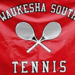 Girls Tennis – Season Kick Off and Tryout Information