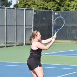 SENIOR SPOTLIGHT – Karissa Klink