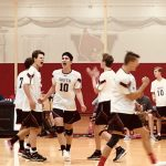 BOYS VB vs MUSKEGO – LOOKING FOR FANS!!!