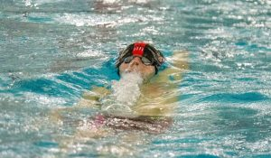 Men's Swim and Dive Conference (part 3 of 3)