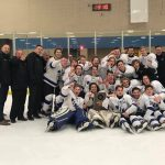 Wings Head To State AGAIN! – Fan Bus Information Announced!