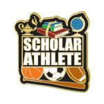 Scholar Athlete Banquet To Be Held May 1
