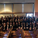 South Well Represented at HOSA State