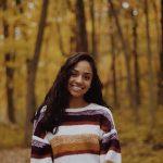SENIOR SPOTLIGHT – Anayeli Jaimes