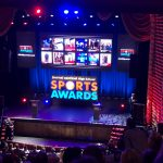 South Well Represented at Journal Sentinel Sports Awards
