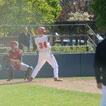 5/13/19 South vs Heritage Christian-Boys Varsity Baseball