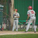 5/15/19 South vs Port Washington-Boys Varsity Baseball