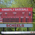 5-25-19 @ Kimberly