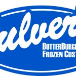 Varsity Dance Culver's Fundraiser TONIGHT!