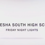 Building Our Legacy – Friday Night Lights