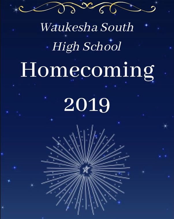 WHAT YOU NEED TO KNOW: Homecoming Week 2019