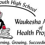 Health Academy Apparel Sale!!