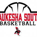 Girls Basketball starts November 11