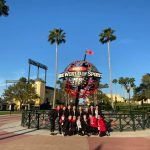 Varsity Dance Contest of Champions Nationals Results