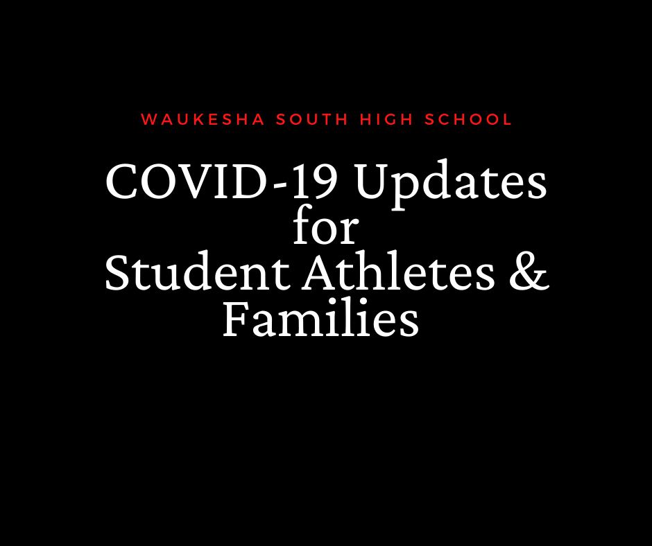 COVID-19 Update: Classic 8 Spectator Guidelines Change