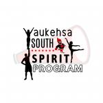 Meet your Spirit Program Coaches!