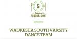 Varsity Dance Panera Fundraiser