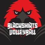 BLACKSHIRT BOY'S VOLLEYBALL – WEEK ONE SCHEDULE