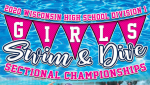 WIAA D1 Sectional Swim Meet to be Hosted At South HS