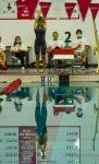 State Swim Meet Photos 2020 Part 1 of 3