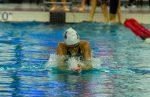 State Swim Meet Photos 2 of 4